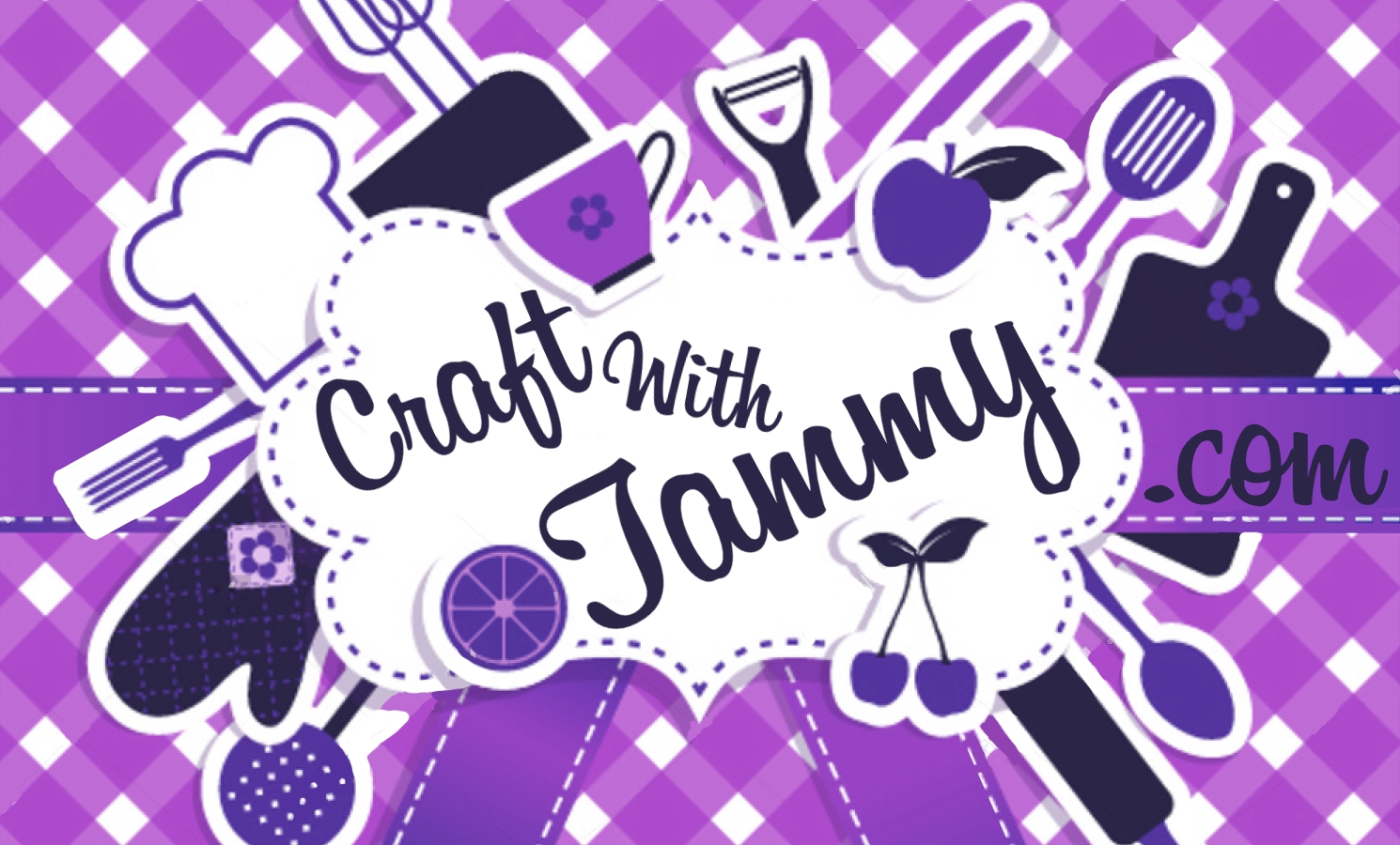 Craft With Tammy